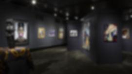 art expo.jpg