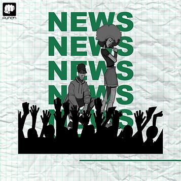 NEWS ASSET (1).png