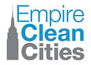 Charge to Work NY, Empire Clean Ciies