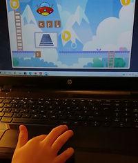 laptop skills.JPG