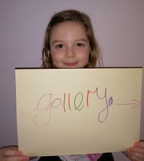 Gallery_edited.jpg