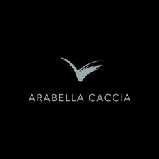 Arabella Caccia