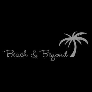 Beach & Beyond