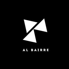 Al Bairre