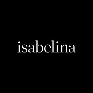 Isabelina