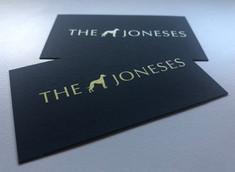 The Joneses CI.jpg