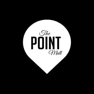 The Point Mall