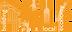 BALE-Logo-basic-tran.png