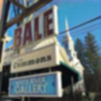 BALE Signs.jpg