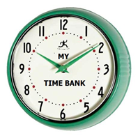 time-bank-clock.png