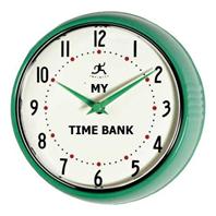 time-bank-clock.png