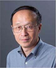 Jerry Huang Photo.jpg