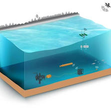 Subsea Technology: Remote Power, On Demand