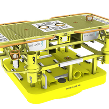 Universal subsea docking station wins ONS innovatoin award