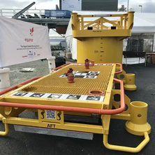 It's Only just the Start for Subsea Drones