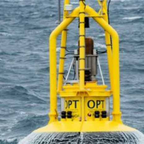 DeepStar awards subsea systems engineering contract to Ocean Power Technologies