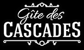 gite-des-cascades-logo-text-shadow.png