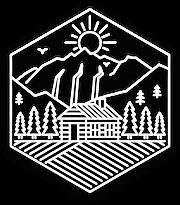 gite-des-cascades-logo-ico1-shadow.png