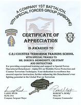 10th cert.bmp