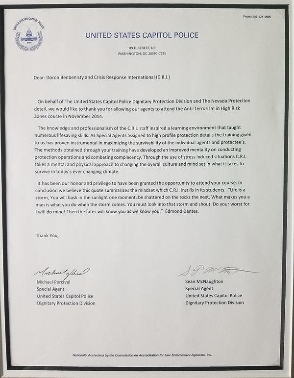 13. US Capitol Police cert.jpg