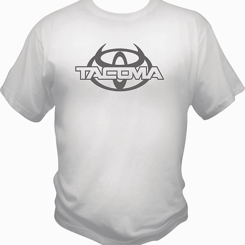 Toyota Tacoma Horns Shirt