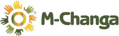 Mchanga