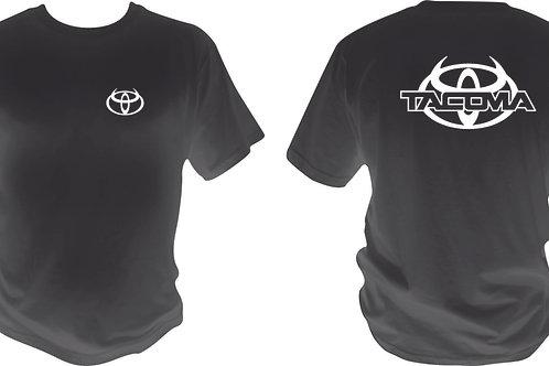 Toyota Tacoma Horns ll Shirt
