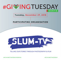 GIVING-TUESDAY-POST-slum-tv.jpg