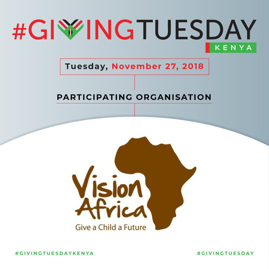 GIVING-TUESDAY-POST-vision-africa.jpg