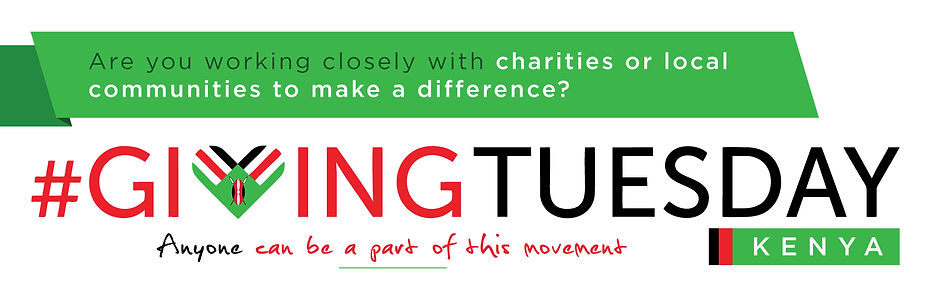 Giving-tuesday-website-banner-businesses