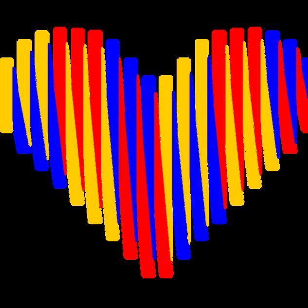 Simbolo UnDiaParaDarVZLA.png