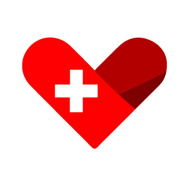Switzerland logo .jpg