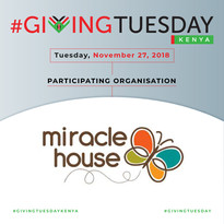 GIVING-TUESDAY-POST-miracle-house.jpg