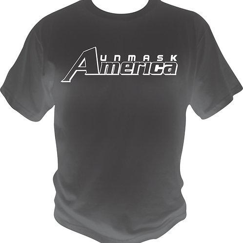 Unmask America Shirt