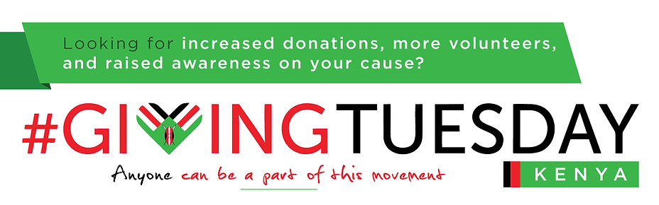 Giving-tuesday-website-banner-non-profit