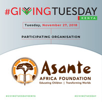 GIVING-TUESDAY-POST-asante-africa.jpg