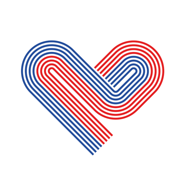 Logo_GivingTuesday_Panamá-01.png