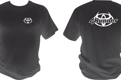 Toyota 4Runner Horns ll Shirt