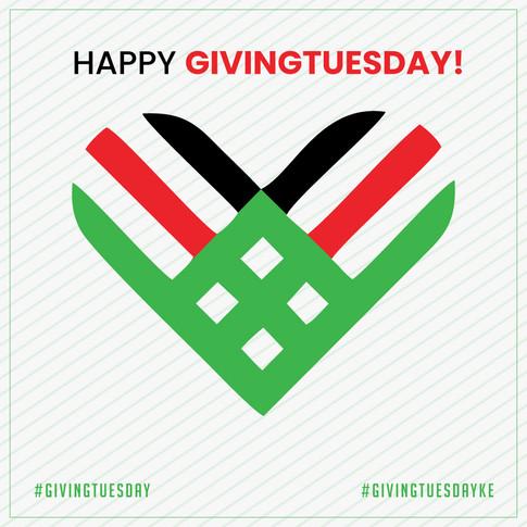 givingtuesday-day-5.jpg