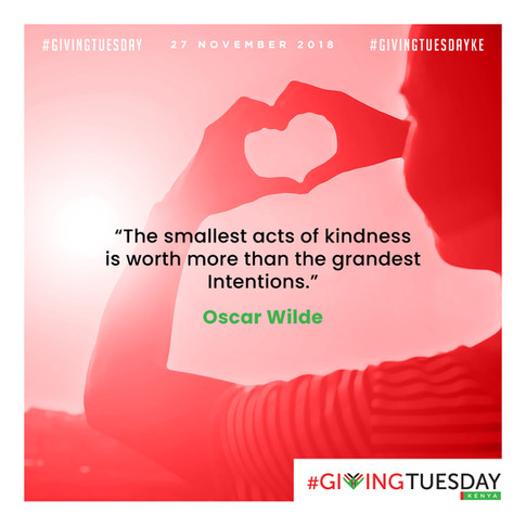 giving-quotes-1.jpg