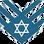 isr-logo_0.png