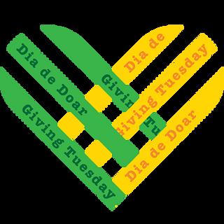 brasil-heart (1).png