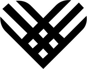 NewZealand-Heart_0.png
