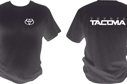 Toyota Tacoma Shirt