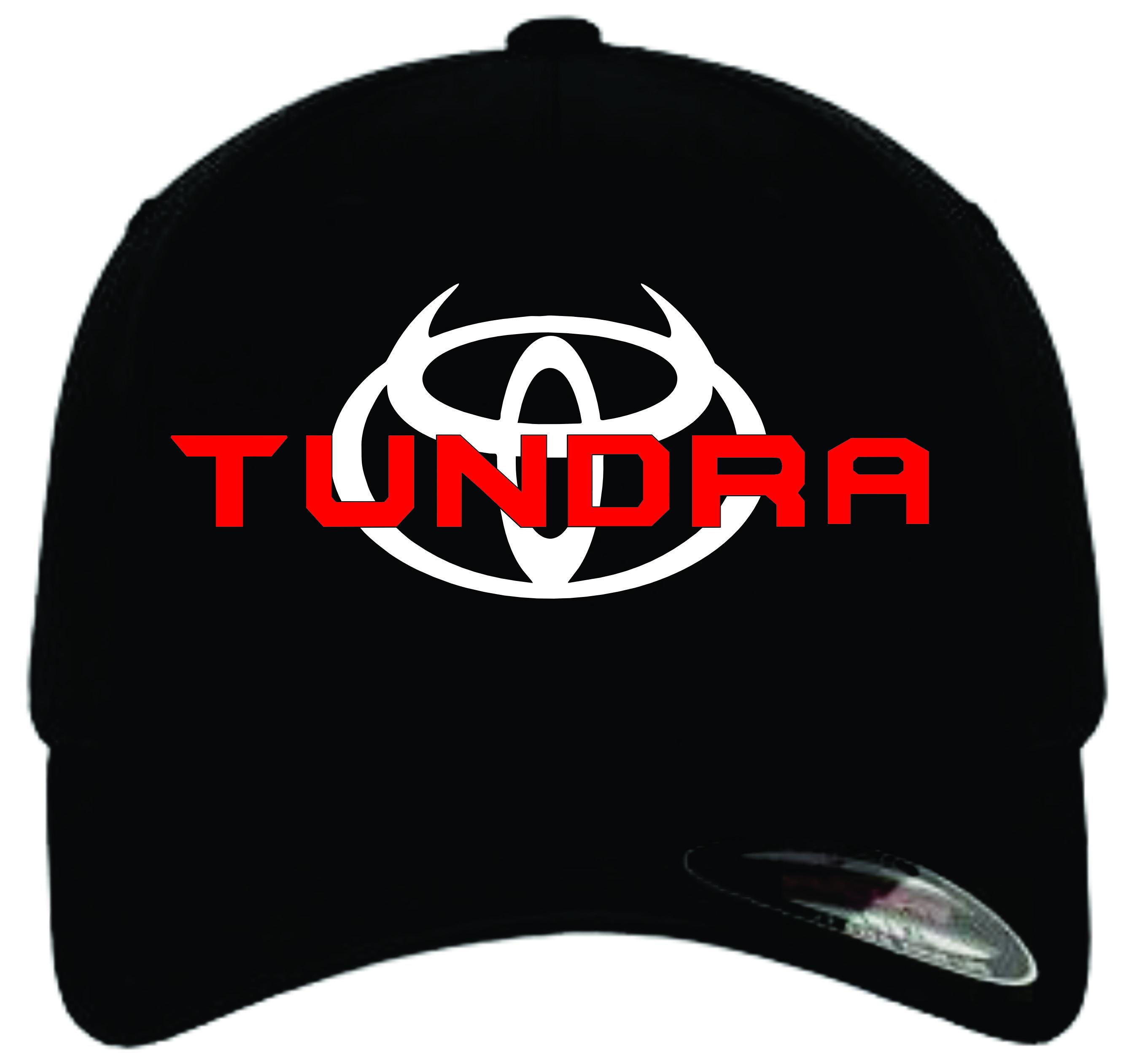 Tundra Horns Hat