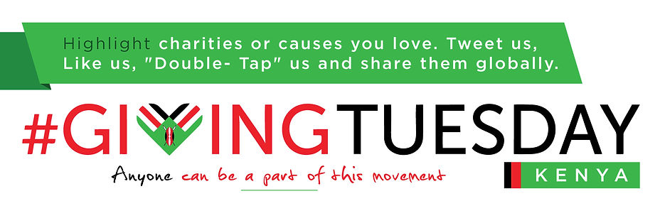 Giving-tuesday-website-banner-individual