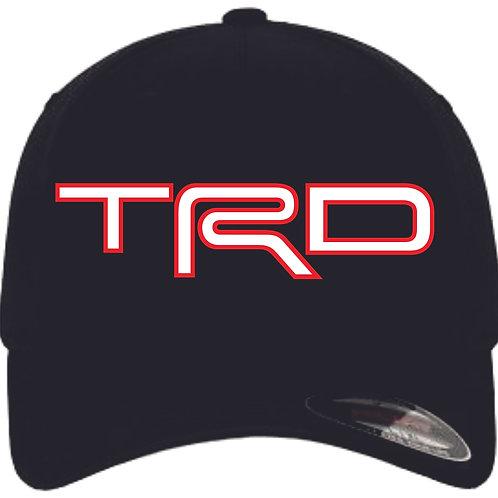 TRD Hat