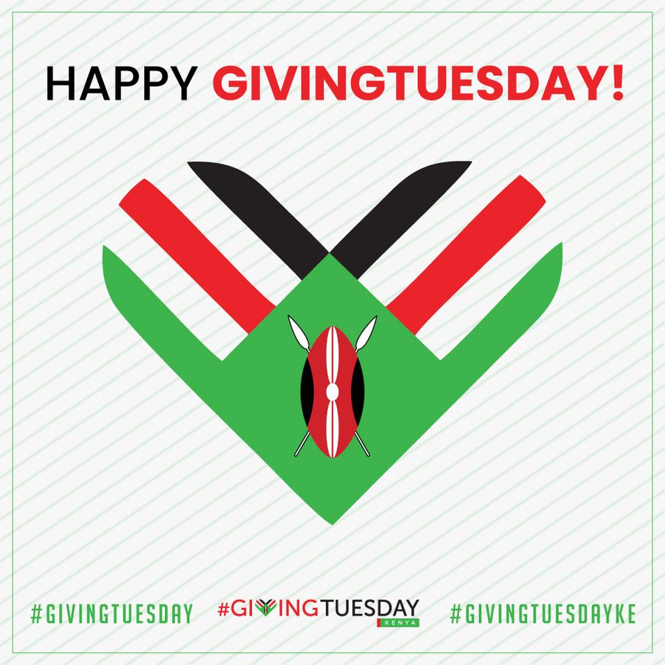 givingtuesday-day-4.jpg