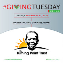 GIVING-TUESDAY-POST-the-tpt.jpg