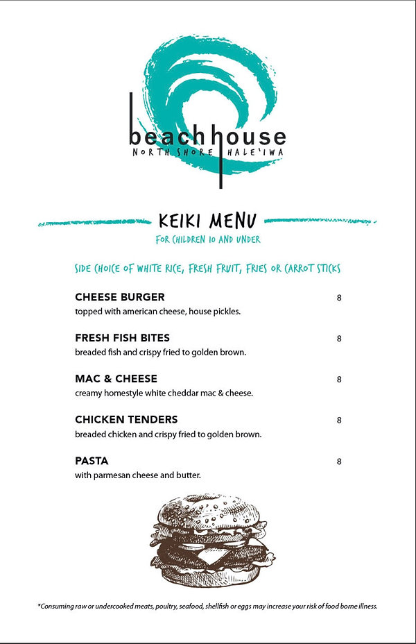 menu3 Keiki.jpg